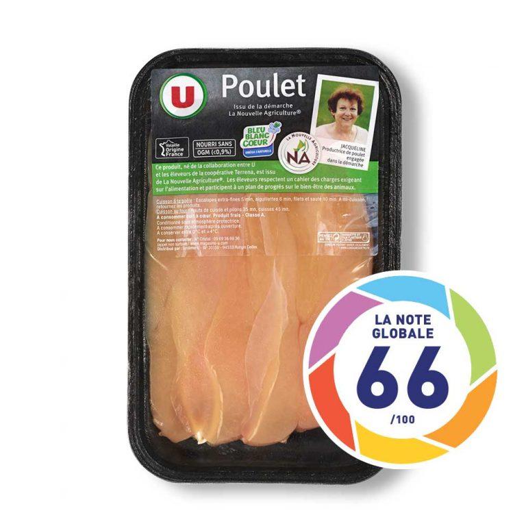 10_15_Poulet_U_decoupe_poulet_jaune_66