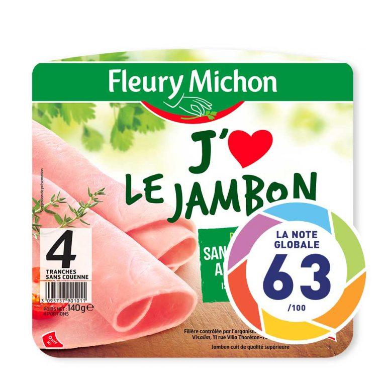 28_Jambon_Fleury_Michon_jM_le_Jambon_63