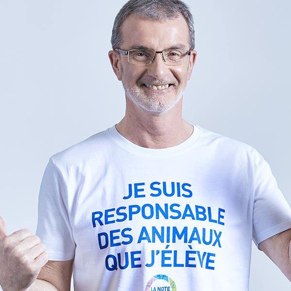 Guy Lemoine