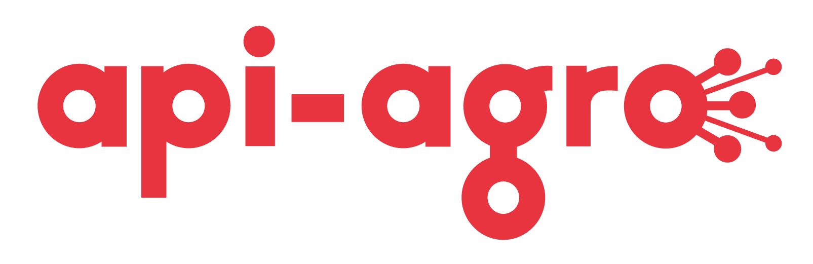 AG datahub : Brand Short Description Type Here.