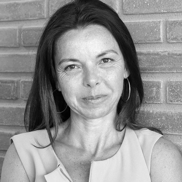 Barbara Bidan