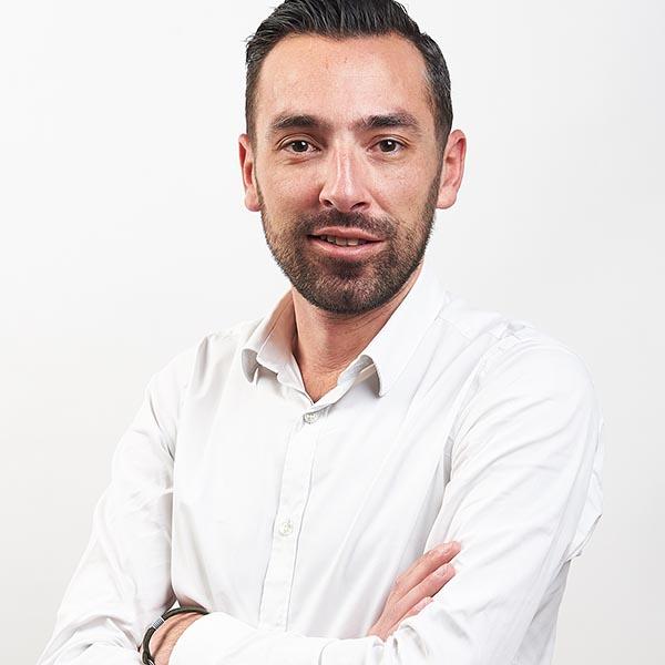 Matthieu Trenchand