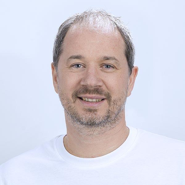 Julien Lorieau