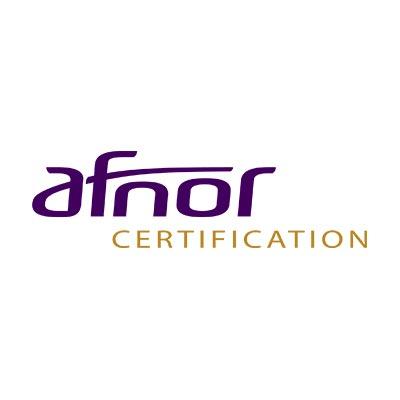 Afnor : Brand Short Description Type Here.