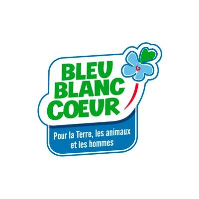 Bleu Blanc Cœur : Brand Short Description Type Here.