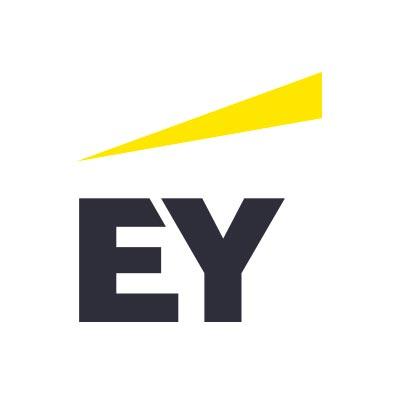 EY : Brand Short Description Type Here.