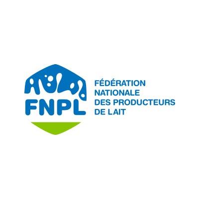 FNPL : Brand Short Description Type Here.