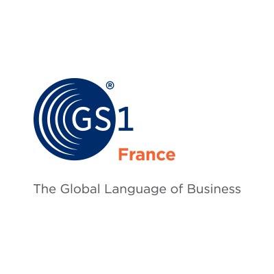GS1 : Brand Short Description Type Here.