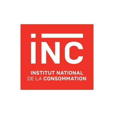 INC : Brand Short Description Type Here.