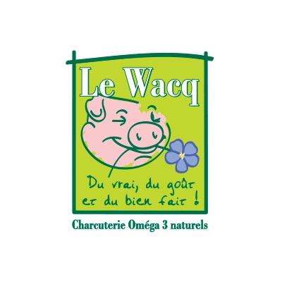 Le Wacq : Brand Short Description Type Here.