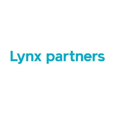 Lynx Partners : Brand Short Description Type Here.