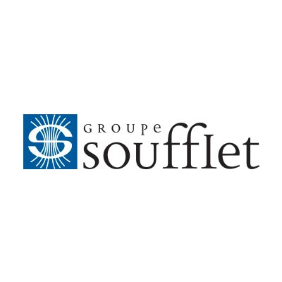 Groupe Soufflet : Brand Short Description Type Here.