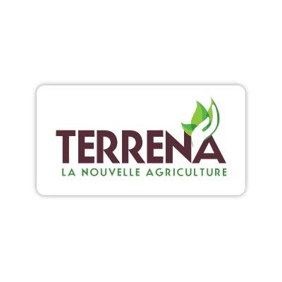 Terrena : Brand Short Description Type Here.