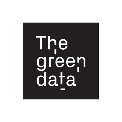 The Green data : Brand Short Description Type Here.