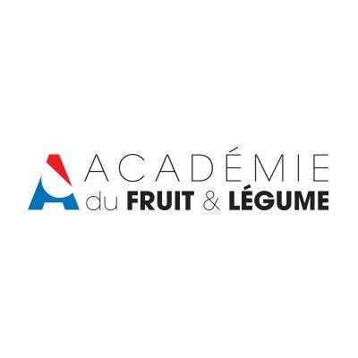 Académie du Fruit & Légume : Brand Short Description Type Here.