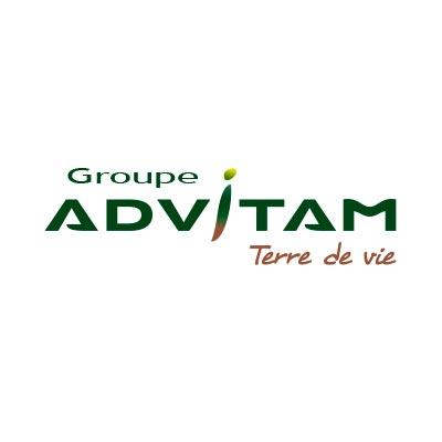 Advitam : Brand Short Description Type Here.