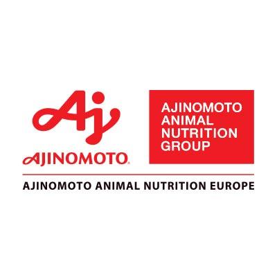 Ajinomoto : Brand Short Description Type Here.