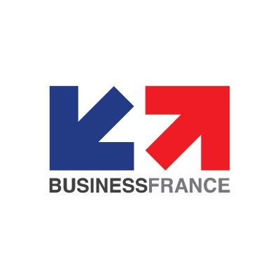 Business France : Brand Short Description Type Here.