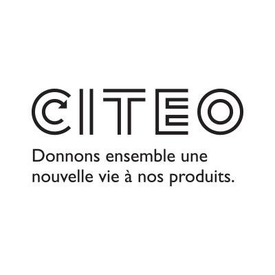 Citeo : Brand Short Description Type Here.