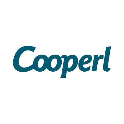 Cooperl : Brand Short Description Type Here.