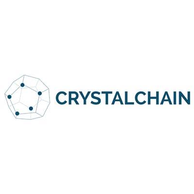 Crystalchain : Brand Short Description Type Here.