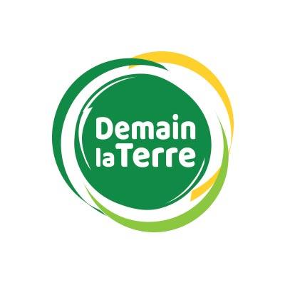 Demain La Terre : Brand Short Description Type Here.