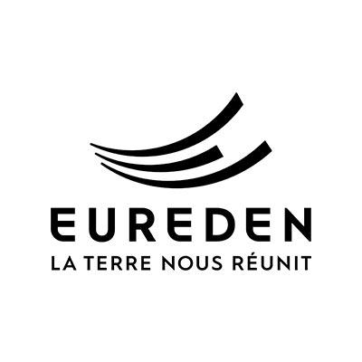 Eureden : Brand Short Description Type Here.