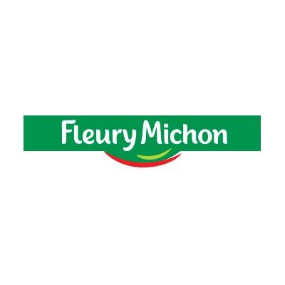 Fleury Michon : Brand Short Description Type Here.