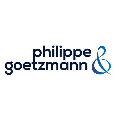 Philippe Goetzmann : Brand Short Description Type Here.