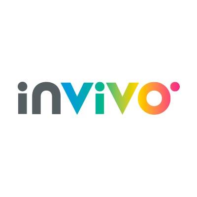 Invivo : Brand Short Description Type Here.