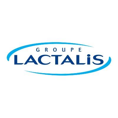 Groupe Lactalis : Brand Short Description Type Here.