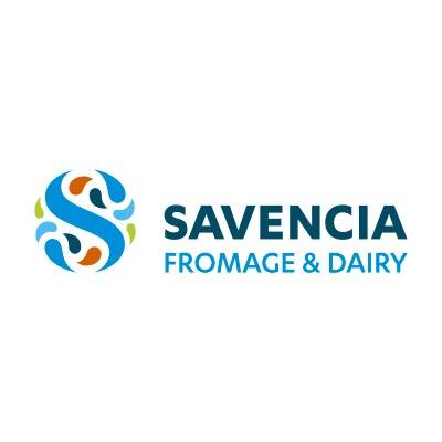 Savencia : Brand Short Description Type Here.