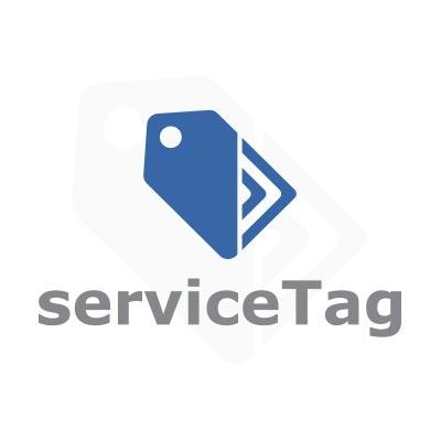ServiceTag : Brand Short Description Type Here.