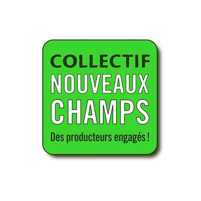 Nouveaux Champs : Brand Short Description Type Here.