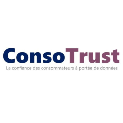 Consotrust : Brand Short Description Type Here.