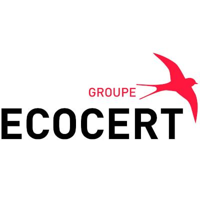 Écocert : Brand Short Description Type Here.