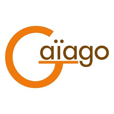 Gaïago : Brand Short Description Type Here.