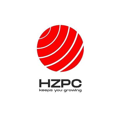 HZPC : Brand Short Description Type Here.