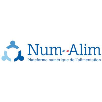 Numalim : Brand Short Description Type Here.