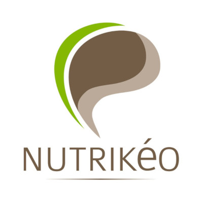Nutrikéo : Brand Short Description Type Here.
