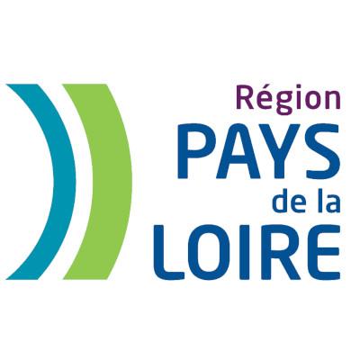Région Pays de la Loire : Brand Short Description Type Here.