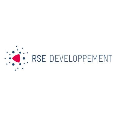 RSE Développement : Brand Short Description Type Here.
