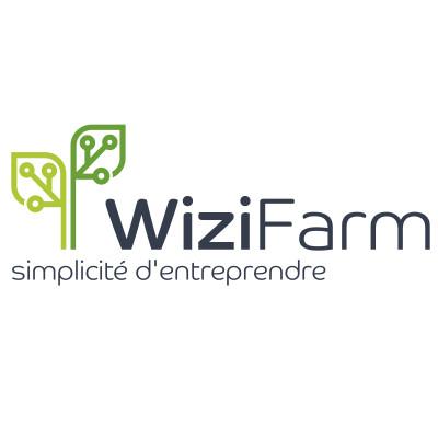 Wizifarm : Brand Short Description Type Here.