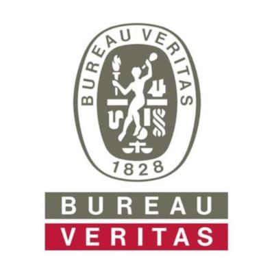 Bureau Veritas : Brand Short Description Type Here.